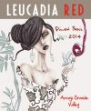 Leucadia Red Pairings
