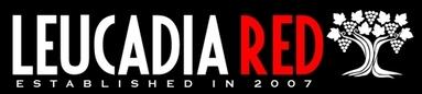 Leucadia Red Logo